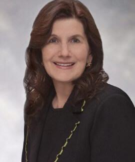 Kathy Scopin, BSN, PHN, RN