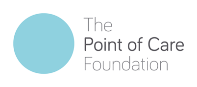 The Point of Care Foundation