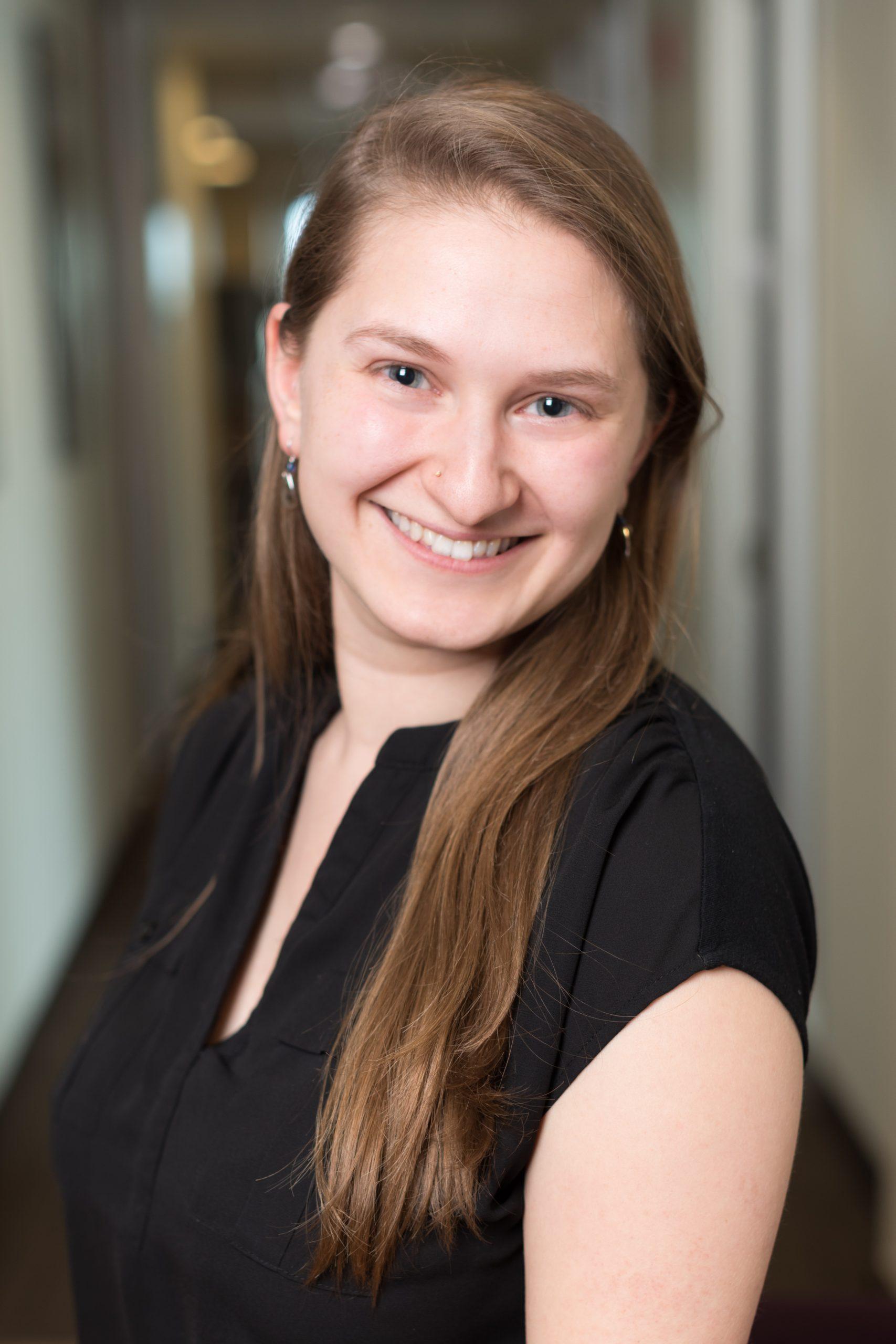 Jennifer Rossman