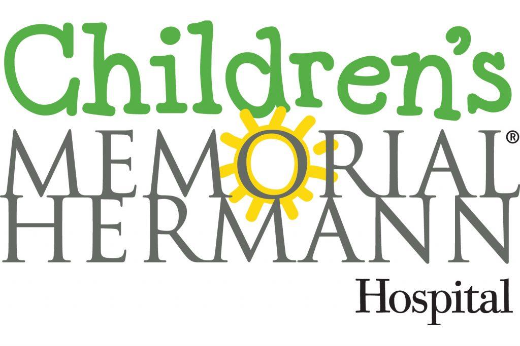 Children's Memorial Hermann