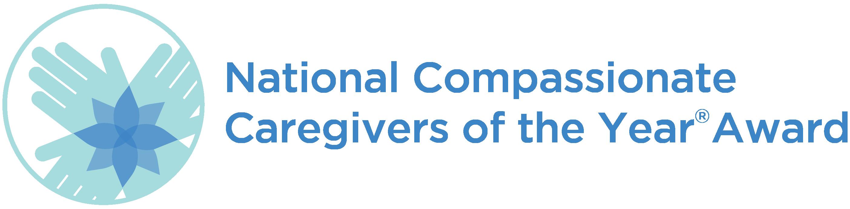 NCCY logo