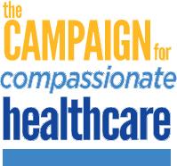 The Campaign Compassionate Healthcare