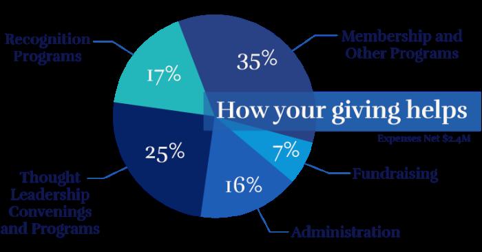 Expenses Pie Chart