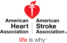 American Heart Association and American Stroke Association