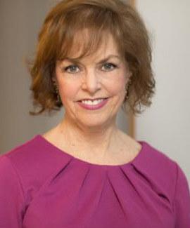 Beth Lown, MD