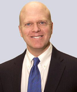 Matt Herndon